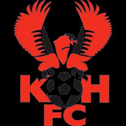Kidderminster Logo