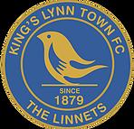 King's Lynn Town Logo