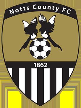Notts County Logo