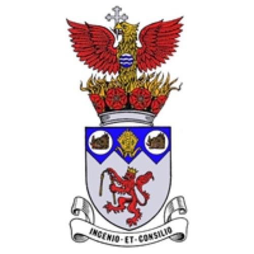 Irlam Logo